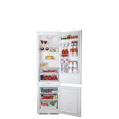 HOTPOINT-ARISTON BCB 33 AAA E C O3 AI frigorifero con congelatore