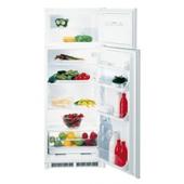 HOTPOINT-ARISTON BD 2423 S/HA frigorifero con congelatore