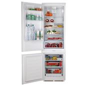 HOTPOINT-ARISTON BCB 31 AAA E S C O3 frigorifero con congelatore