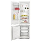 HOTPOINT-ARISTON BCB 31 AAA S frigorifero con congelatore