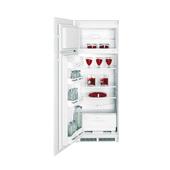 INDESIT IN D 2413 S frigorifero con congelatore