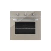 INDESIT IFG 51 K.A (TD) forno