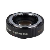 KENKO MC4 AF 1.4 DGX Canon