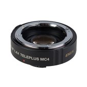 KENKO MC4 AF 1.4 DGX Nikon