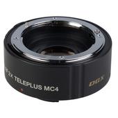 KENKO Teleplus MC4 AF 2.0X DGX