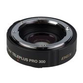 KENKO PRO 300 AF DGX 1.4X Nikon-AF