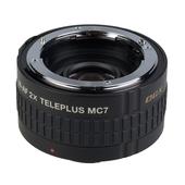 KENKO MC7 AF 2.0 DGX Canon-EOS