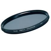 KENKO PRO 1 Digital Circular PL (W) 82mm