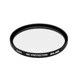 KENKO 238294 camera filters
