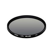 KENKO 238295 camera filters