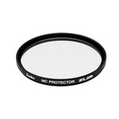 KENKO 236294 camera filters