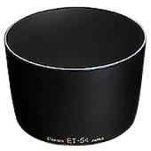 CANON ET54 Lens Hood for EF80-200mm f4.5-5.6 USM/2