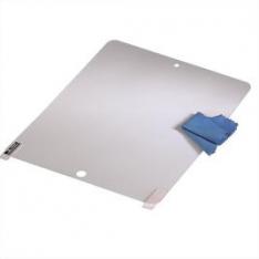 HAMA 119400 Pellicola iPad Air