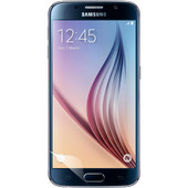 AIINO pellicola Samsung S6 Anti-shock