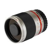 SAMYANG Reflex f/6.3 300mm MFT