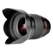 SAMYANG 16mm T2.2 ED AS UMC CS Sony E
