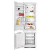 HOTPOINT-ARISTON BCB 33 AA S frigorifero con congelatore