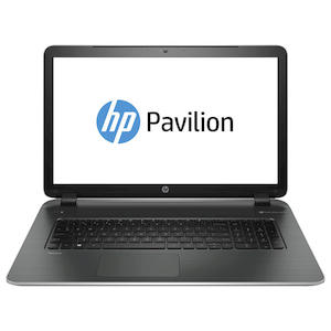 HP 17-F225NL