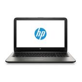 HP 15 15-ac002nl