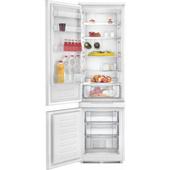 HOTPOINT-ARISTON BCB 33 AA E S I frigorifero con congelatore