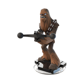DISNEY Chewbacca