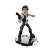 DISNEY Han Solo
