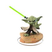 DISNEY Yoda