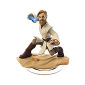 DISNEY Obi-Wan Kenobi