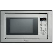 HOTPOINT-ARISTON MWA 121/HA forno a microonde