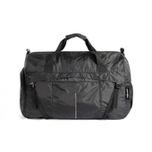 TUCANO Compatto Travel XL Duffel Black
