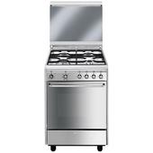 SMEG CX51SV cucina