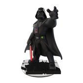 NAMCO BANDAI GAMES Disney Infinity: Star Wars 3.0 - Darth Vader