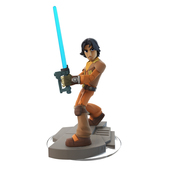 NAMCO BANDAI GAMES Disney Infinity: Star Wars 3.0 - Ezra Bridger