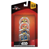 NAMCO BANDAI GAMES Disney Infinity 3.0: Star Wars Rise of the Empire
