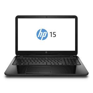 HP 15-R231NL