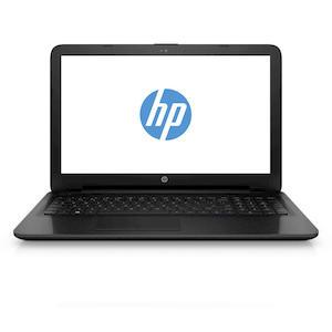 HP 15-AC007NL