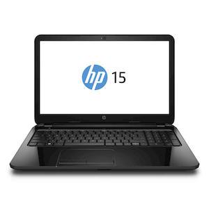 HP 15-R127NL
