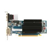 SAPPHIRE 11233-02-20G AMD Radeon R5 230 2GB scheda video