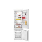 HOTPOINT-ARISTON BCB 33 AAA frigorifero con congelatore