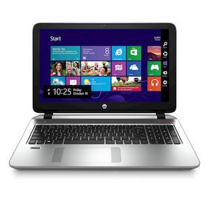HP 15-K203NL