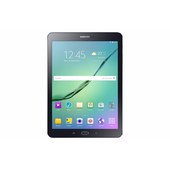 SAMSUNG Galaxy Tab S2 9.7 32GB 4G Nero