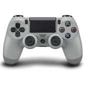 SONY DualShock 4 - 20th Anniversary Edition