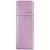 SMEG FAB30LRO1 frigorifero con congelatore