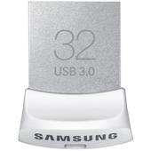 SAMSUNG MUF-BB 32 GB
