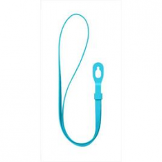APPLE iPod touch loop - MD974ZM/A Blue