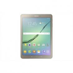 SAMSUNG T815N Galaxy Tab S2 9.7 Lte 32GB