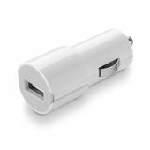 CELLULAR LINE USB Smarty bianco