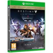 ACTIVISION Destiny: il re dei corrotti - Xbox One