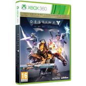 ACTIVISION Destiny: il re dei corrotti - Xbox 360