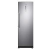 SAMSUNG RR35H6115SS frigorifero